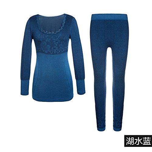 zhangyongropa-interior-termica-femenina-bordado-cuello-redondo-y-body-chiu-yi-chau-pantalon-formando