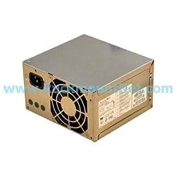 Supermicro 300W ATX Power Supply PWS-305-PQ