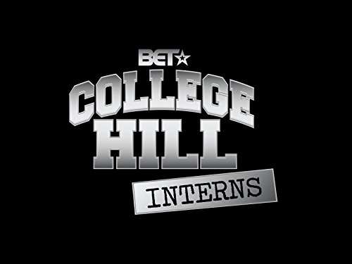 College Hill Interns