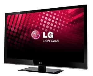 """LG 42LV4400 42"""" Class LED HDTV"""