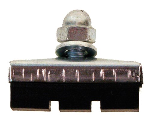 Image of Ventura Brake Pads (B003CJH3M4)