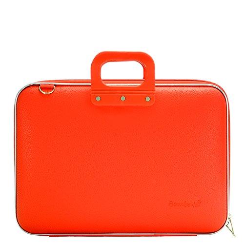 bombata-classic-briefcase-47-cm-20-liters-orange