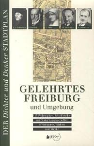 Gelehrtes Freiburg