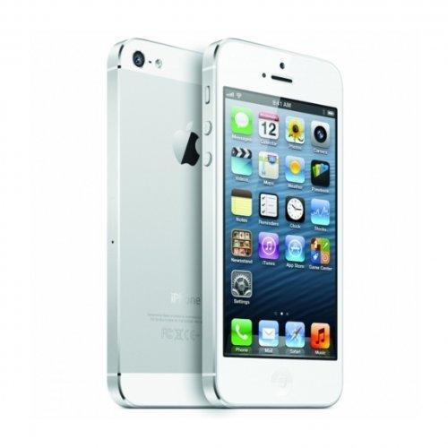Smartphone APPLE IPHONE 5S GRIS 16GO