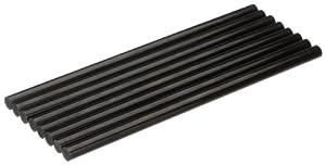 Steinel 048211 Bâtons de colle SW 200GR/250mm