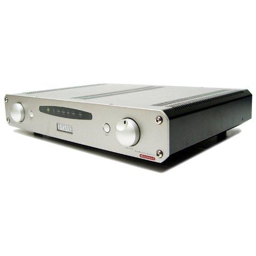 Roksan - Caspian M-Series Pre-Amplifier
