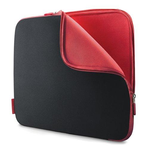 Belkin Neopren Notebook-Schutzhülle für 39,6 cm (15,6...