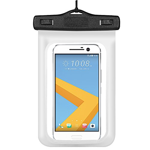 jlyifan-protective-waterproof-bag-dry-pouch-case-for-iphone-7-plus-wileyfox-spark-x-blu-vivo-5r-4g-l