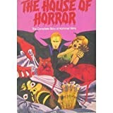 The House of horror: The complete story of Hammer Films