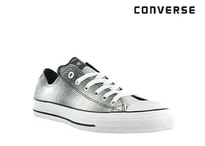 Converse Chuck Taylor (Preschool) - Boys