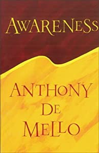 "Cover of ""Awareness"""