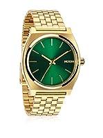 Nixon Reloj con movimiento cuarzo japonés Man A0451919 37 mm