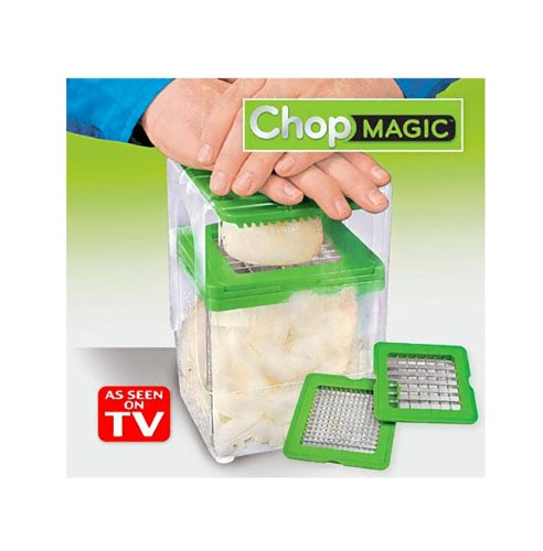 Food Processor As Seen On Tv ~ Food chopper as seen on tv video search engine at