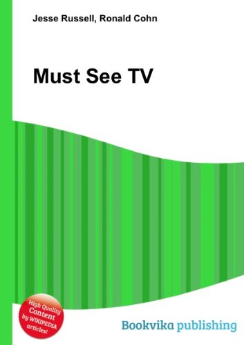 must-see-tv