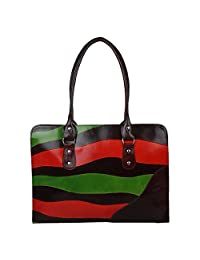 AGL Genuine Leather Handbags For Women(AGL011)