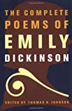 img - for The Complete Poems of Emily Dickinson book / textbook / text book