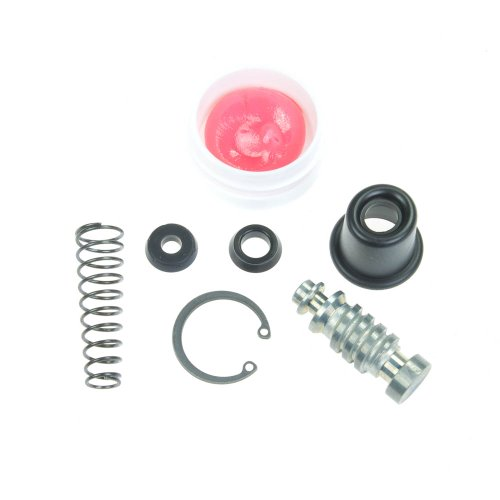 Tourmax 81601303 Brake Pump Repair Kit MSR-303
