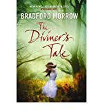 The Diviners Tale