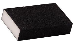 Red Devil 3304 Coarse/Medium Sanding Block