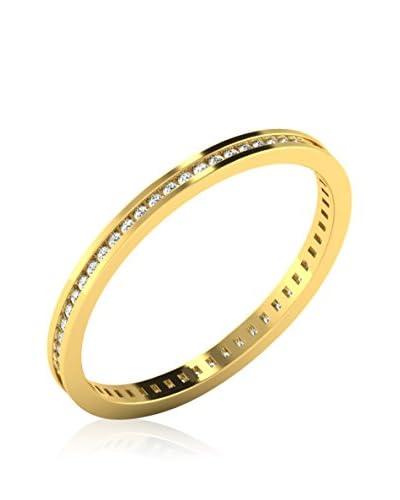 Friendly Diamonds Anello FDPXR7407Y