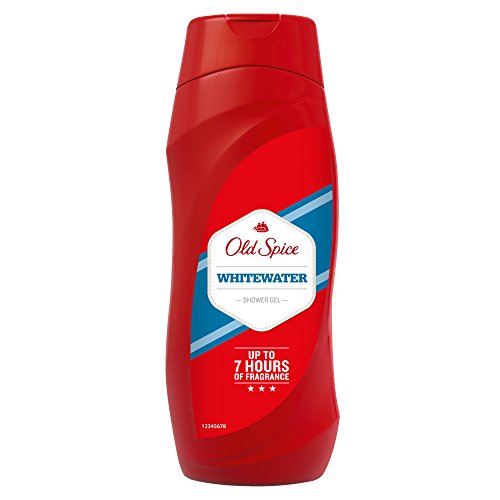 old-spice-duschgel-whitewater-3er-pack-3-x-250-ml