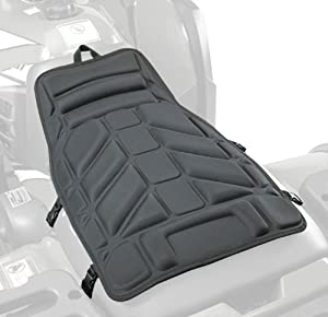 Coleman Comfort Ride ATV Seat Protector