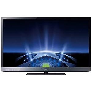 "Sony KDL32EX521 TV LCD 32"" LED HD TV 1080p 4 HDMI USB"