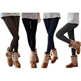 Pack de 5 leggings