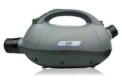 c20-ulv-cold-fogger