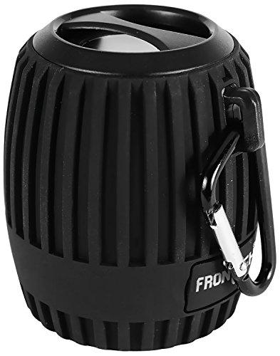 Frontech JIL-3905 Wireless Speaker