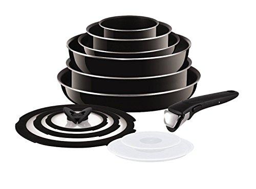 tefal-t-fal-ingenio-non-induction-13-piece-enamel-pan-set-with-detachable-handles