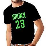 N4244 T-shirt pour