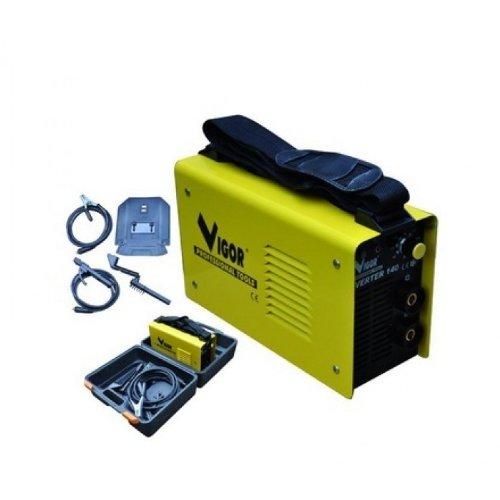 Vigor 110 Elektrodenschweißgerät/Inverter Schweißgerät