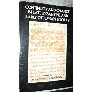 ebook the open problems