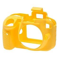 easyCover ECND3300Y Nikon D3300 (Yellow)