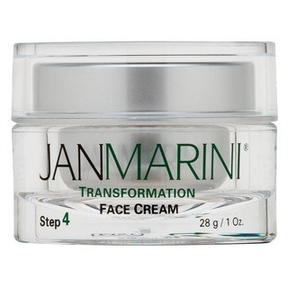 Cheapest Jan Marini Transformation Face Cream 1 oz. jar by Jan Marini Skin Research - Free Shipping Available