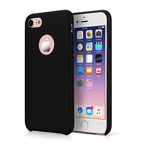 iphone-7-case-okcsr-protection-smartphone-anti-shock-tpu-hard-cover-back-bumper-etui-in-black