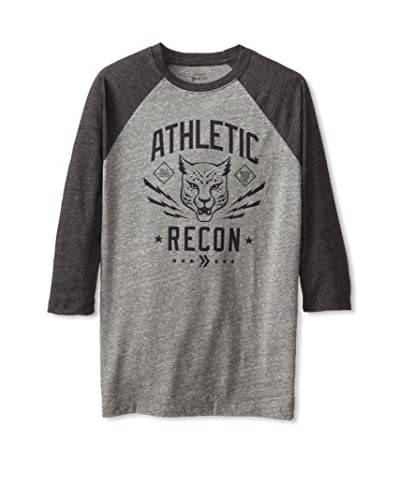 Athletic Recon Men's Vickers
