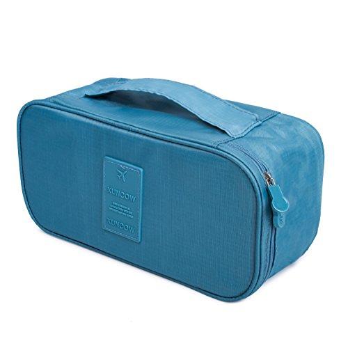 organizador-impermeable-bolsa-de-aseo-organizador-de-interiores-bolsa-de-cosmeticos-accesorios-de-vi