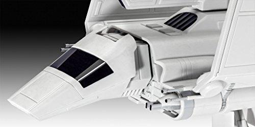 Revell-easykit-06716-Star-Wars-Imperial-Shuttle-Tydirium