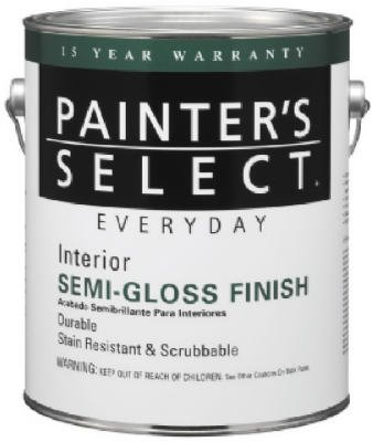 true-value-js1-gl-painters-select-everyday-interior-semi-gloss-latex-enamel-1-gallon-white