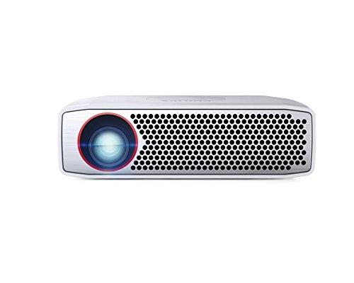 Philips Picopix PPX4835 DMD/DLP Videoproiettore