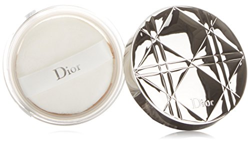dior-diorskin-nude-loose-powder-foundation-020