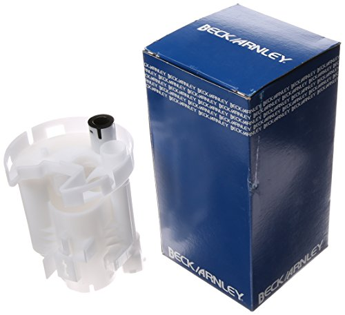 Beck Arnley 043-3000 Fuel Filter (2001 Lexus Is300 Fuel Filter compare prices)