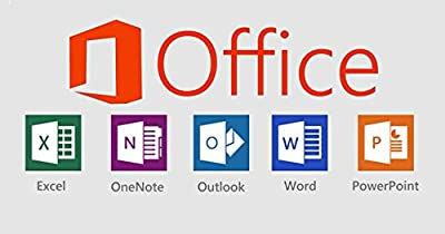 Microsoft Office for Mac 2016 Disk Version
