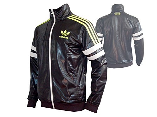 m-c62-tt2-veste-homme-adidas-s