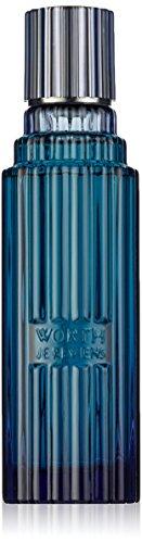 Worth, Je Reviens Couture, Eau de Parfum, 50 ml