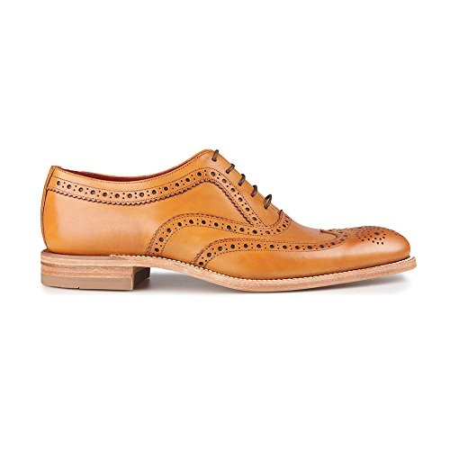 fearnley-mens-formale-lace-up-schuhe-85-tan-burnished