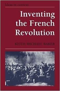 French Revolution Satirical Cartoons