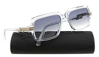 0c0274b325b2 Amazon Cazal Eyeglasses